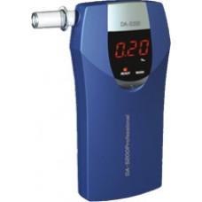 Alkomat AlcoFind DA 5200
