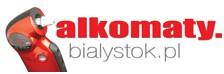 Alkomat Białystok