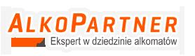 AlkoPartner - Ekspert w dziedzinie Alkomatów