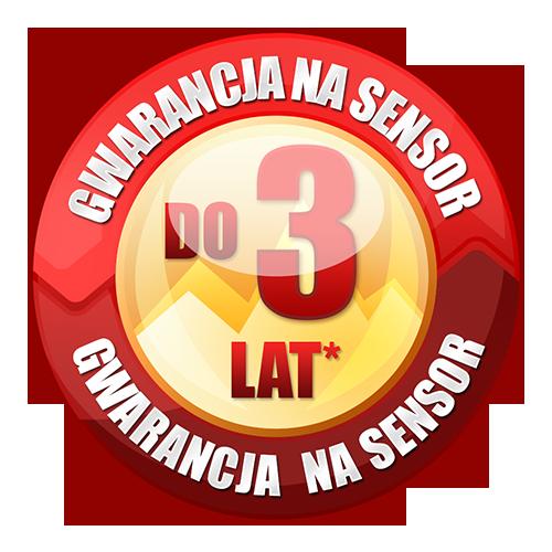 Alkomat AlkoHit X45 Gwarancja na sensor 3 lata